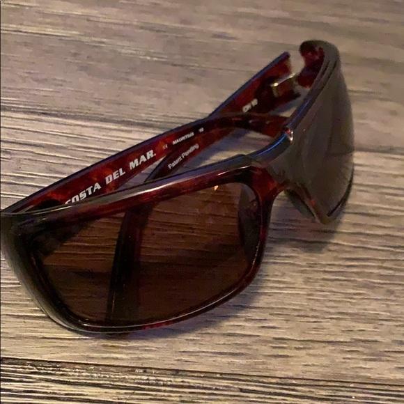 68627a7226b47 Costa Accessories - Costa Del Mar Cheeca CH 10 Sunglasses